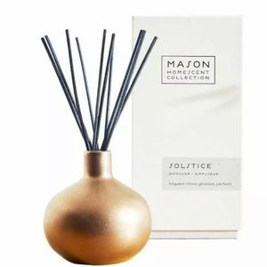 Pottery Barn Reed Diffuser Refillable